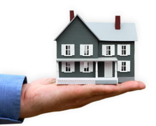 Недвижимость за рубежом агентство в москве в вторичка испании квартиру купить