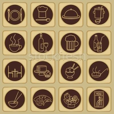 Кухни на заказ цены хайтек